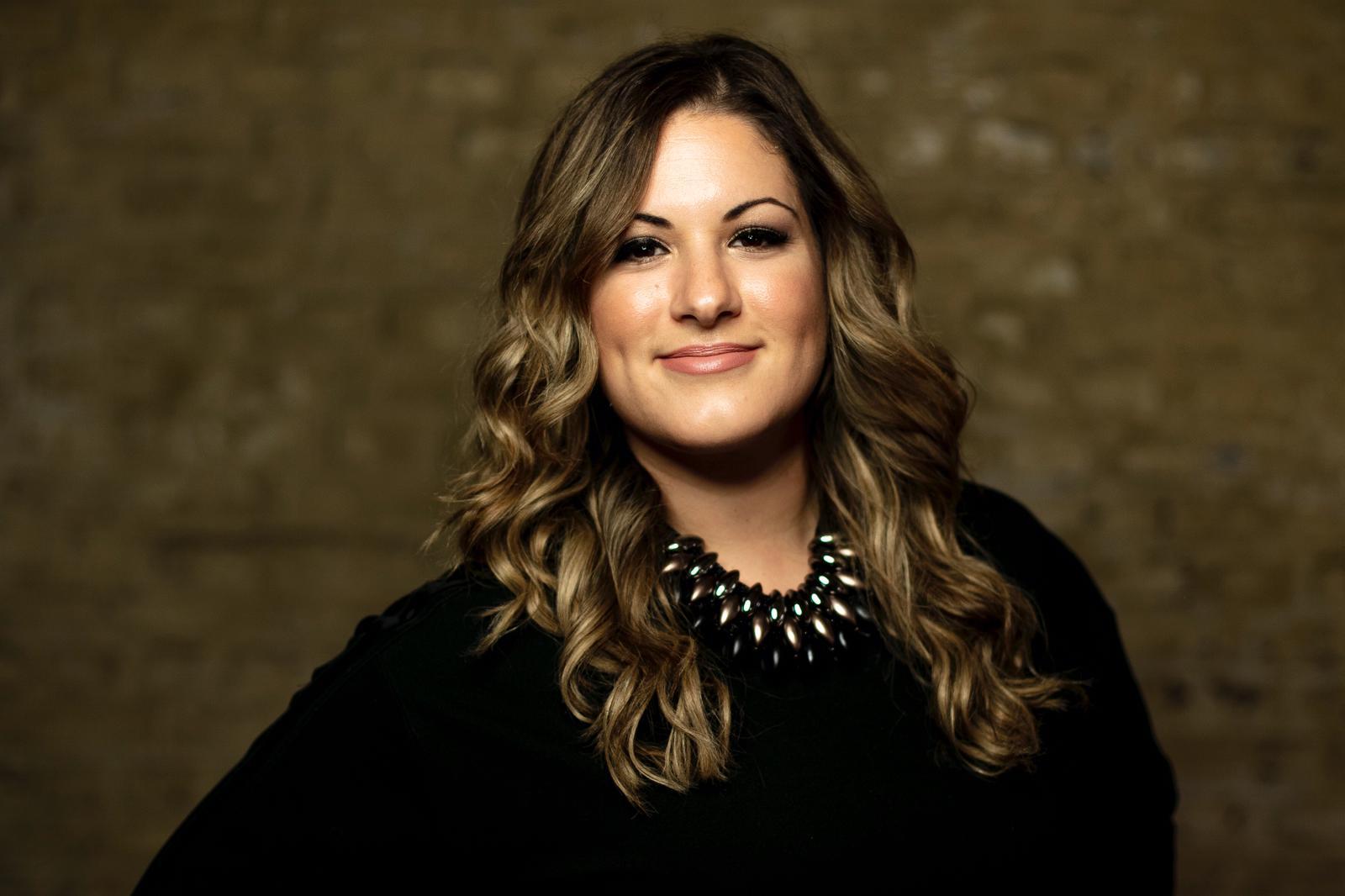 Maria Archondaki